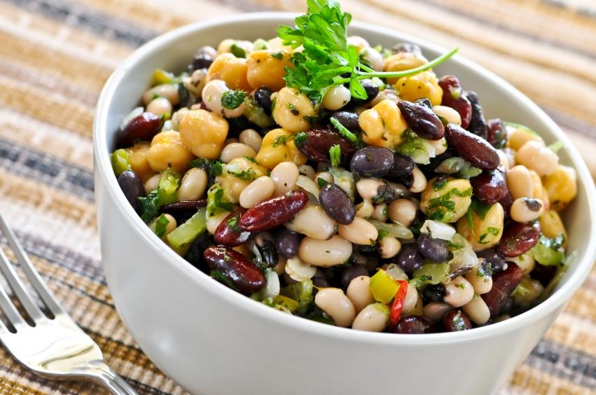 Quelle quantité de protéines Doit-on manger par jour ?
