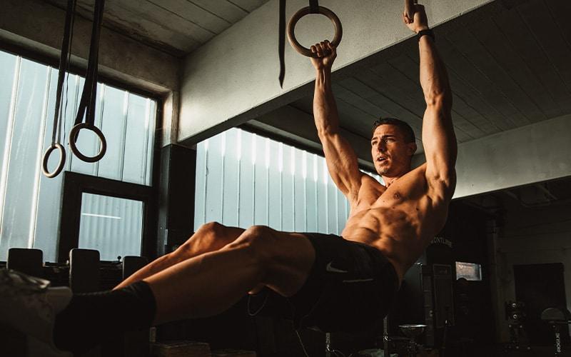 Quel sport pour se muscler rapidement ?
