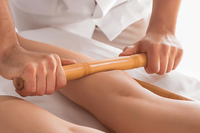 Comment agit un Decontractant musculaire ?