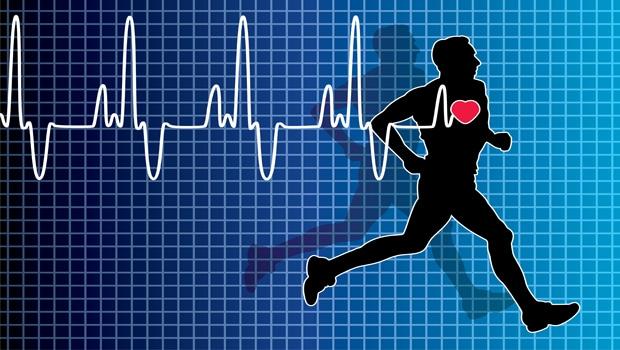 Comment faire baisser son rythme cardiaque pendant l'effort ?