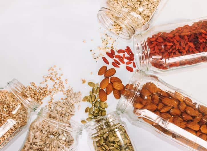 Quels sont les aliments à eviter pour la prostate ?