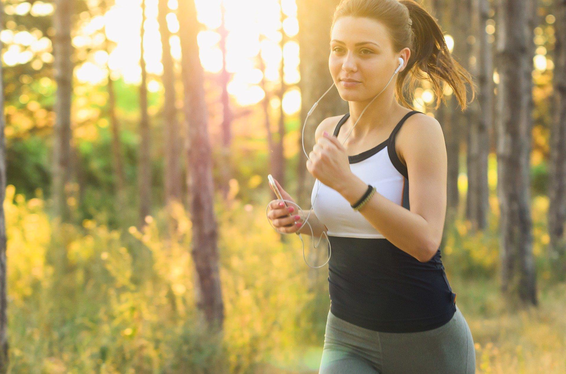 Comment combiner musculation et Hiit ?