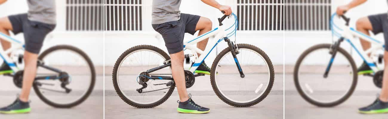 Comment régler sa position sur un vélo de route ?